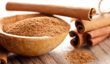 Cinnamon and Type 2 Diabetes Treatment