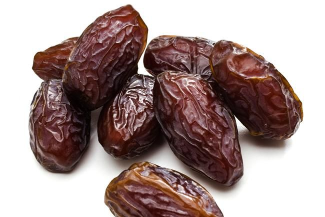 Eating Dates for Weight Loss