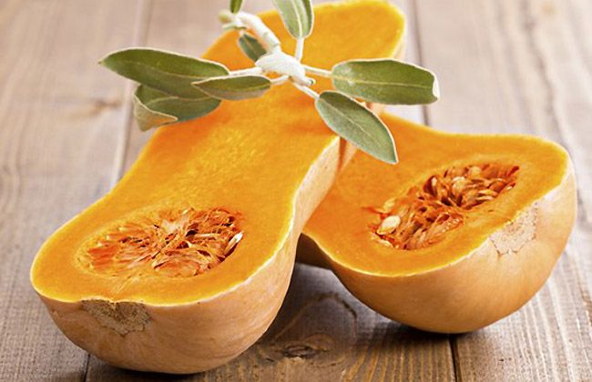 Can Diabetics Eat Butternut Squash