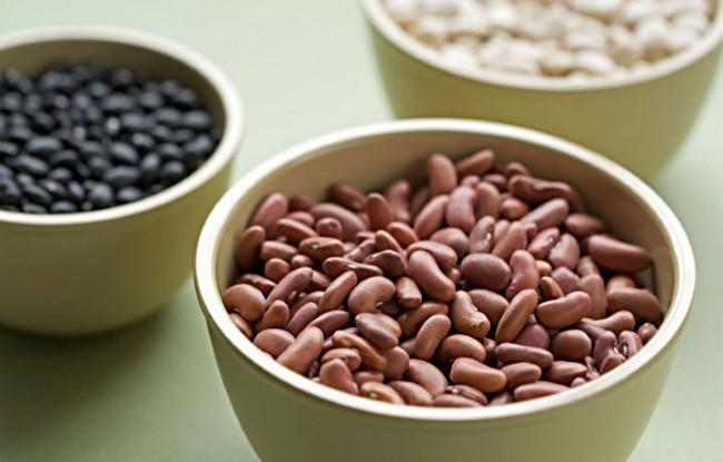 Black Beans Weight Loss