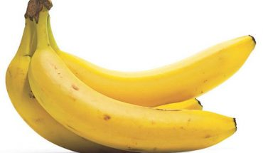 Are Bananas Good to Lose Weight