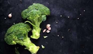 Chicken and Broccoli Diet Weight Loss