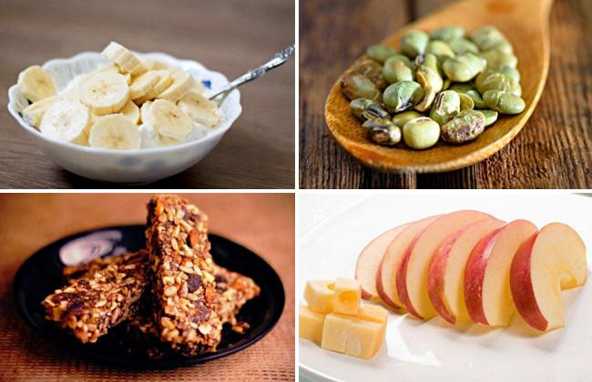 Most Healthy Breakfast for Weight Loss