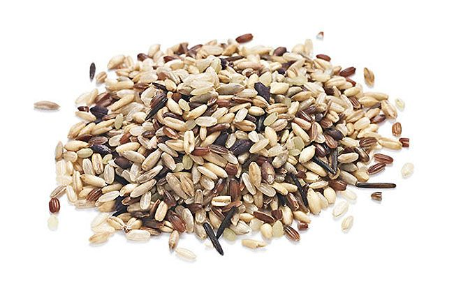 Is Brown Rice Good for Weight Loss