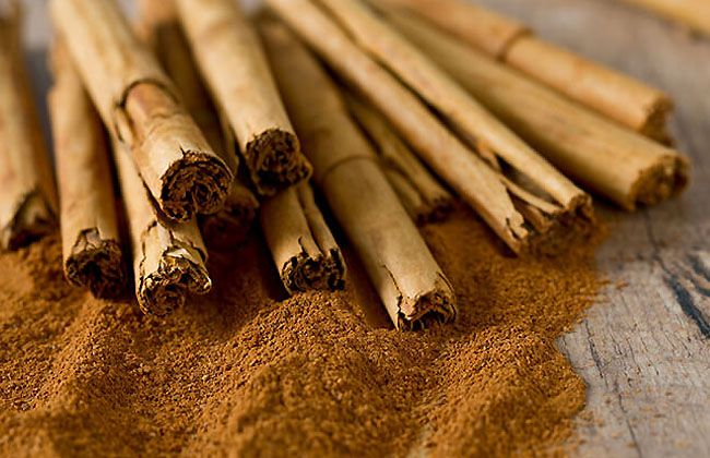 Does Cinnamon Make You Lose Weight