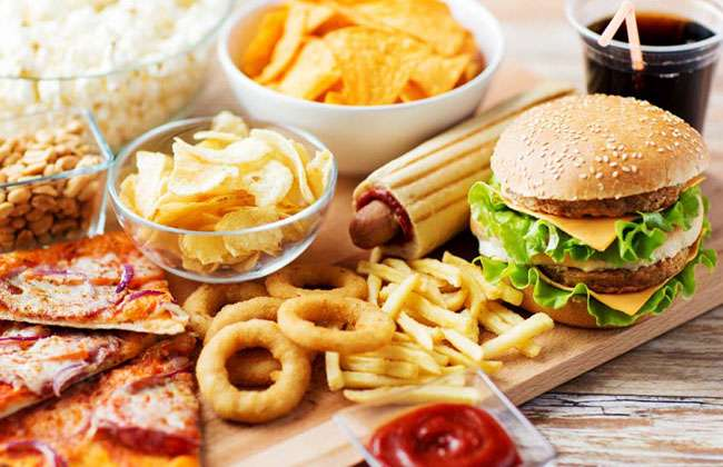 Healthiest Fast Food Breakfast Choices