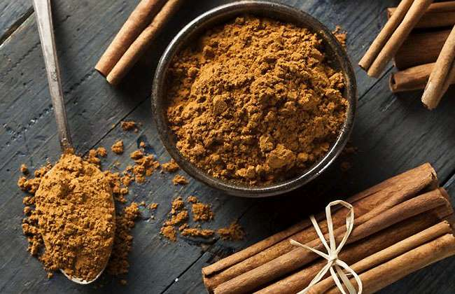 Can Honey and Cinnamon Help You Lose Weight