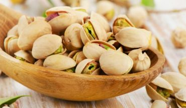 Are Pistachios Good for Weight Loss