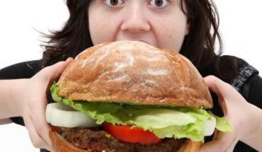 Fast Food for Dieters