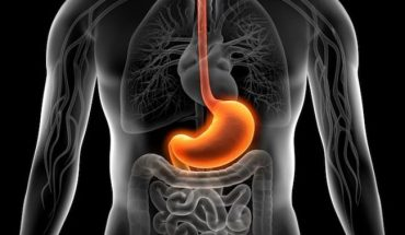 What Causes Acid Reflux Symptoms