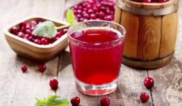 Is Pure Cranberry Juice Good for You