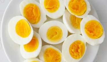 Best Eggs for Weight Loss